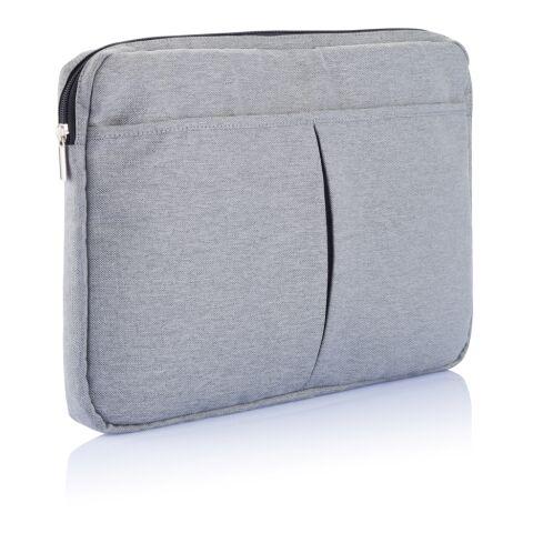 """Pochette pour ordinateur portable 15"""" sans PVC"""