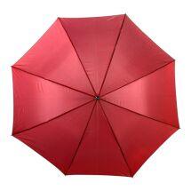 Parapluie golf automatique