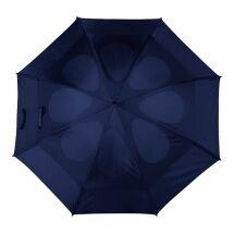 Parapluie tempête grand golf