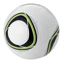 Ballon de football Hunter
