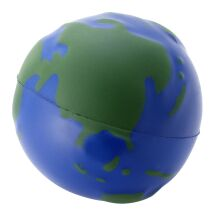 Globe anti-stress - express