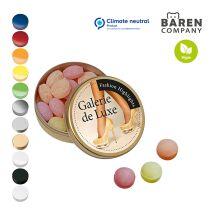 Boîte XS avec bonbons aux fruits XS Kalfany