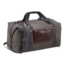 Sac de sport Field & Co.™ 20""