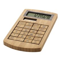Calculatrice Eugene - express