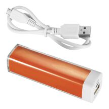 Chargeur 2200mAh Flash