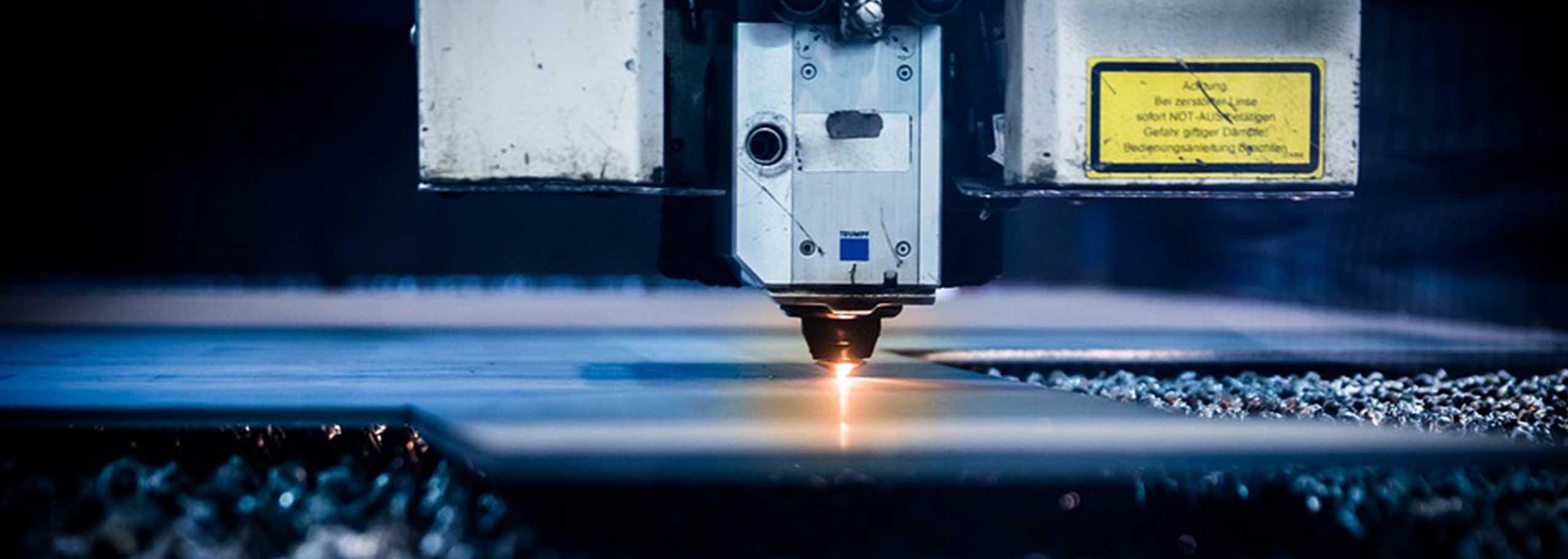 Objets publicitaires personnalisés en gravure laser
