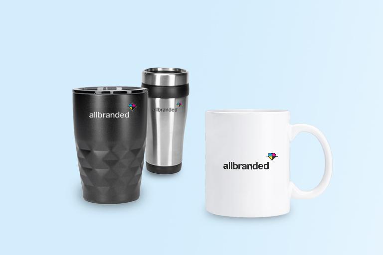 Tasses et mugs personnalisables