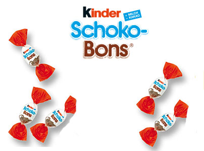 Bonbon chocolat personnalisable